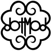 dotmod-logo