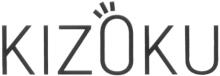 Kizoku_logo_01_SM