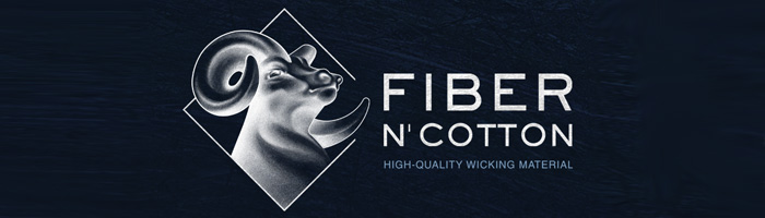 fiber_n_cotton_vata_banner