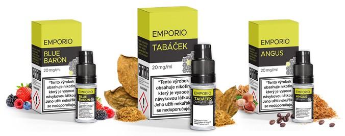 e-liquidy_emporio_salt