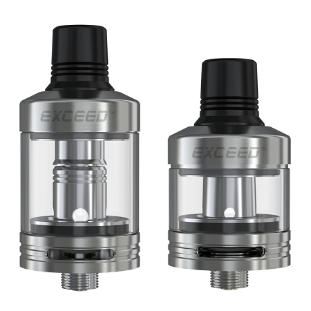 joyetech_exceed_box_clearomizer