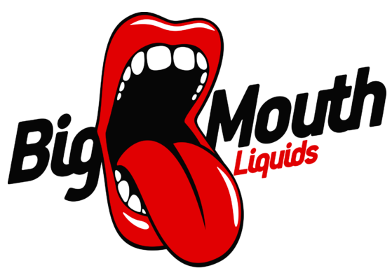 big-mouth-logo