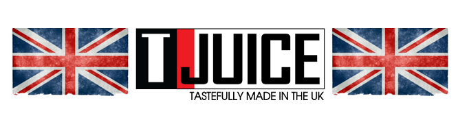 logo-t-juice-uk