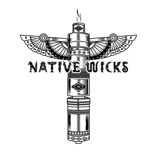native_wicks_platinum_blend_logo