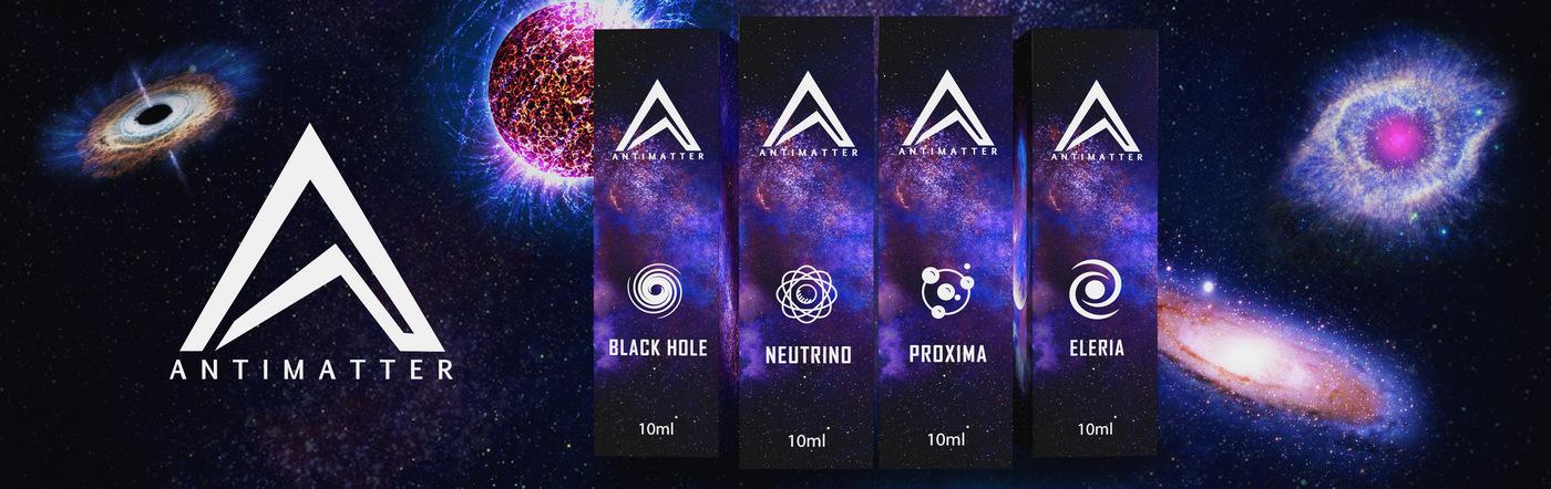Antimatter_Banner
