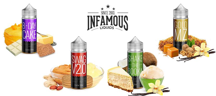 Infamous_Originals_banner