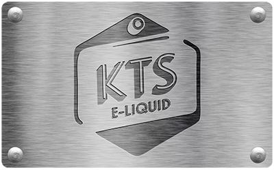 KTS-logo_v2_resized