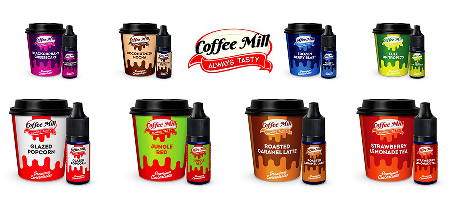 coffee_mill_banner