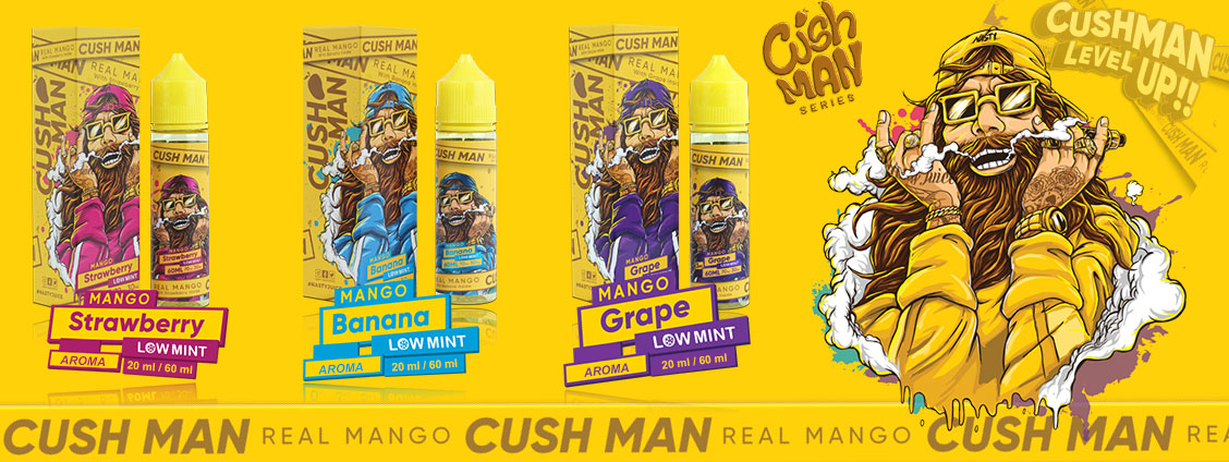 cush_man_nasty_juice_banner