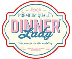dinner_lady_logo