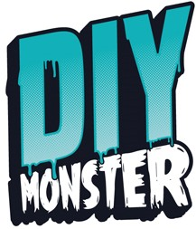 diy-monster-logo