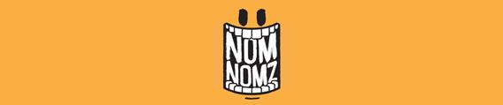 drip-art-nom-nomz-banner