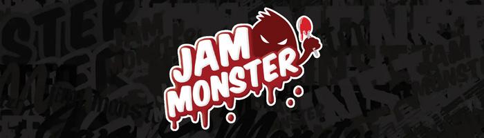 jam_monster_banner