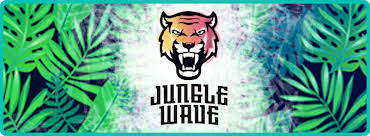 jungle_wave