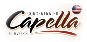 logo-capella