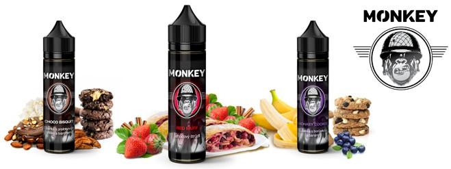 monkey_banner