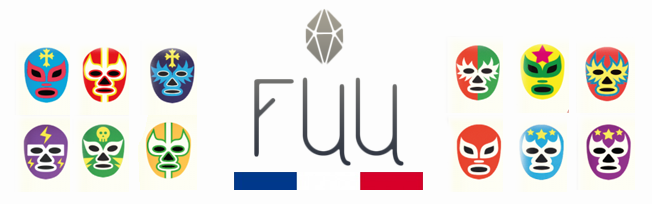 the-fuu-logo2