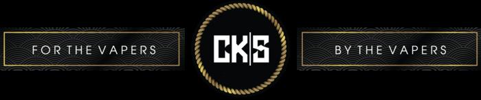 cks-cloud-kicker-cotton-logo